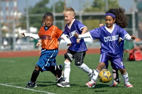 kids-soccer-sm