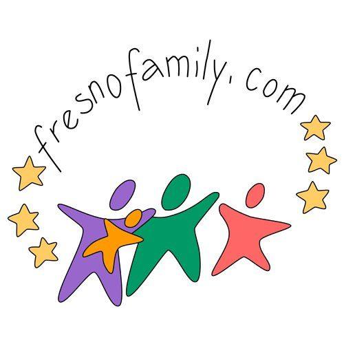 FresnoFamily.com