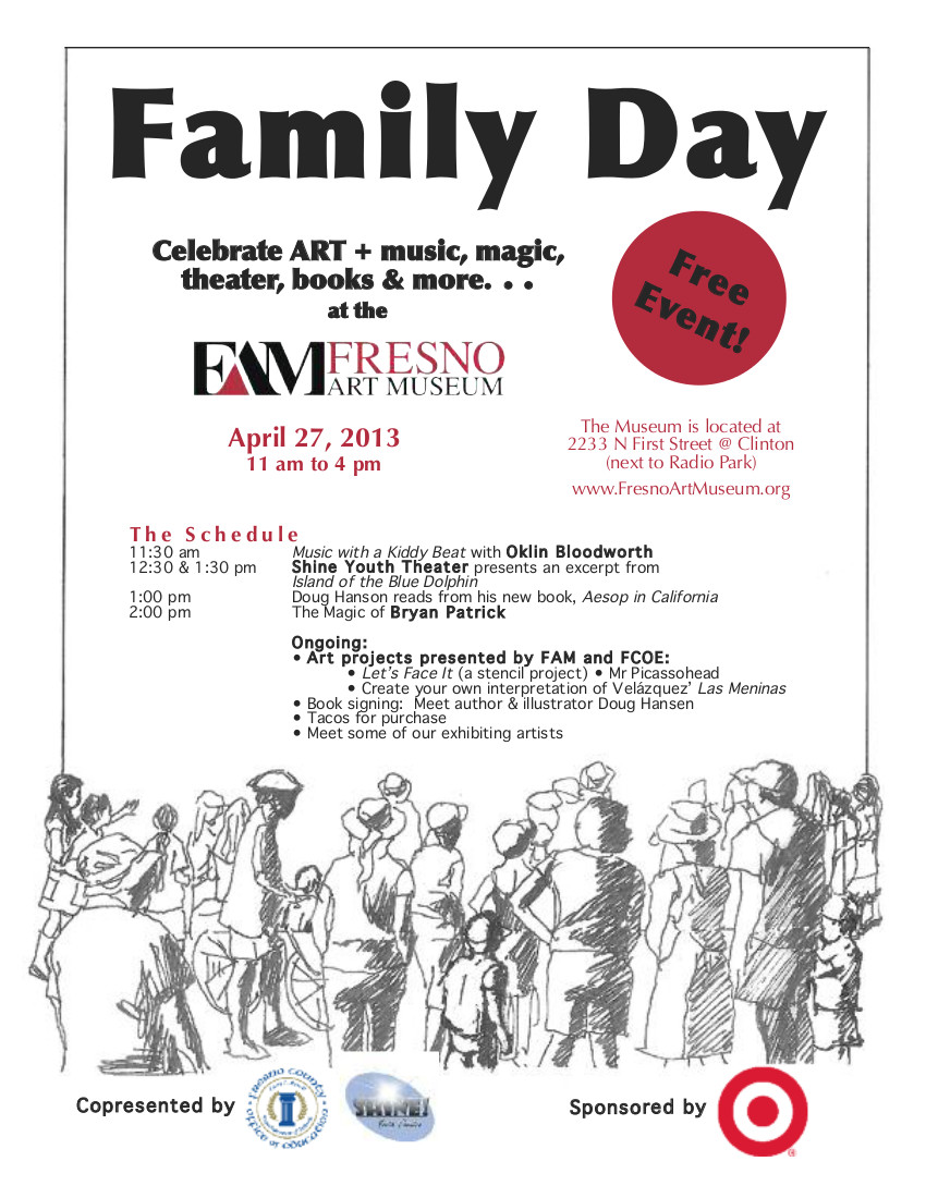 Family Day flyer-4-27-13