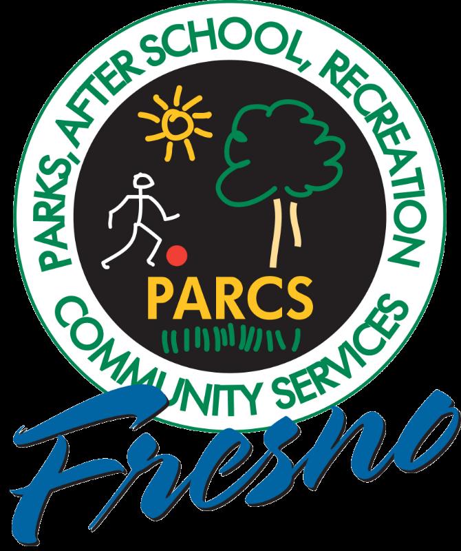 PARCS-Logo