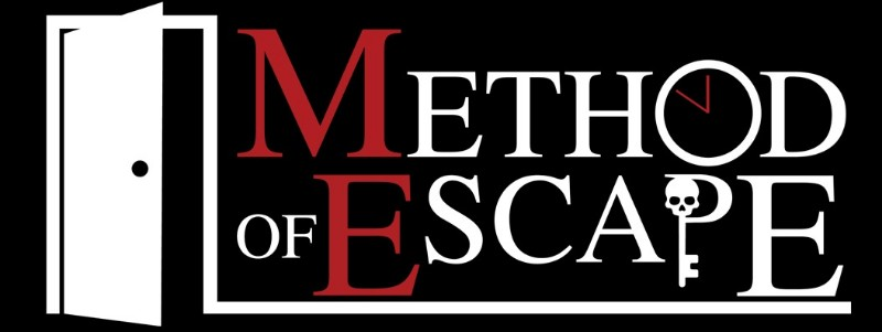 Method-of-Escape