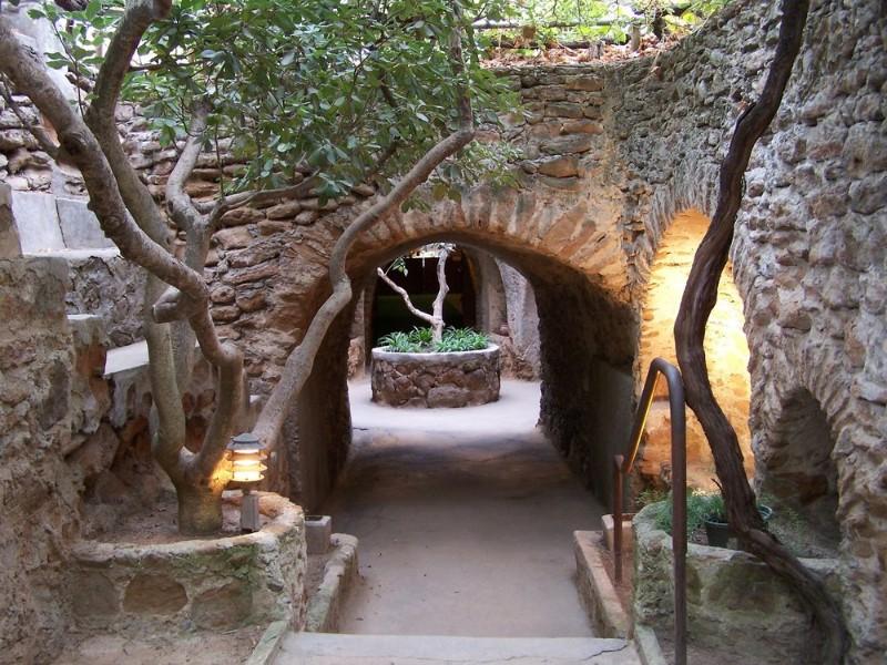undergroundgarden