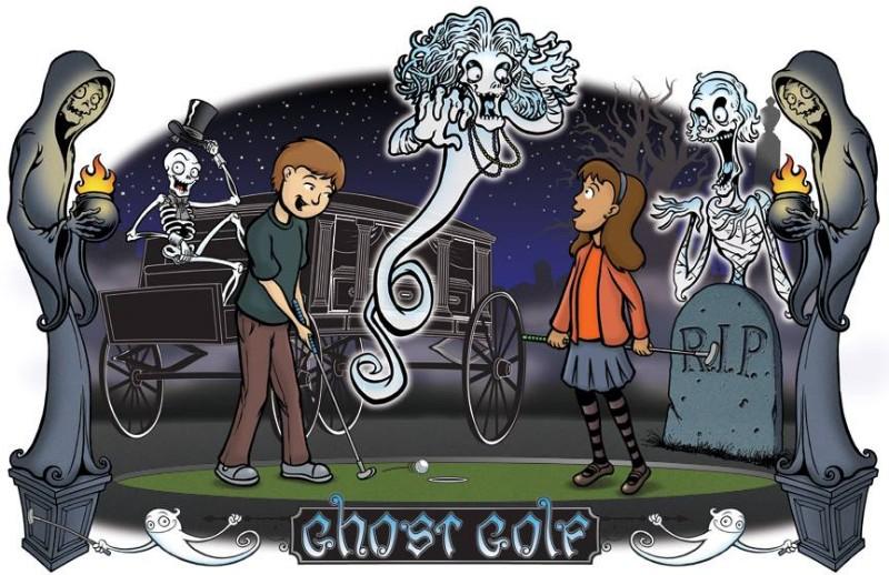 ghostgolf-1