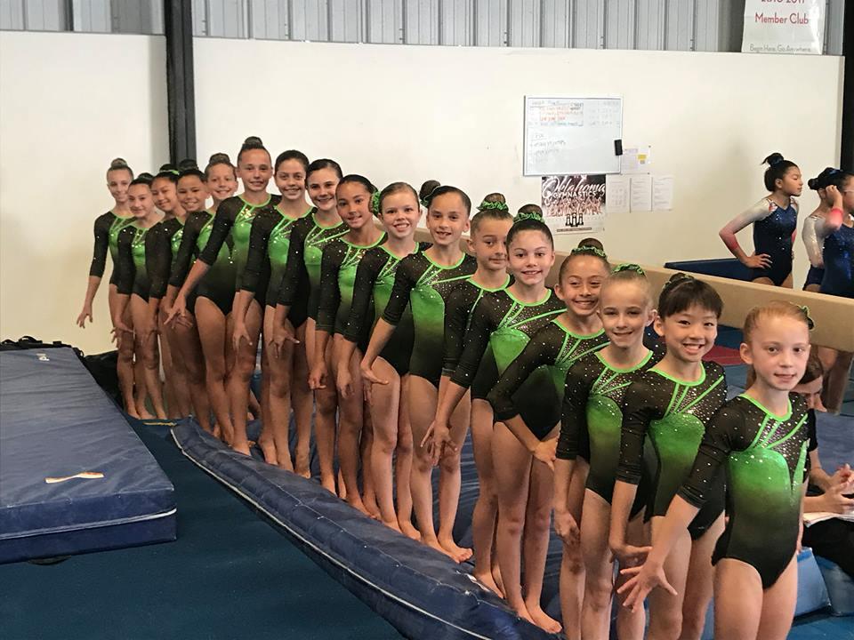 V Force Elite Cheer And Gymnastics Fresnofamily Com