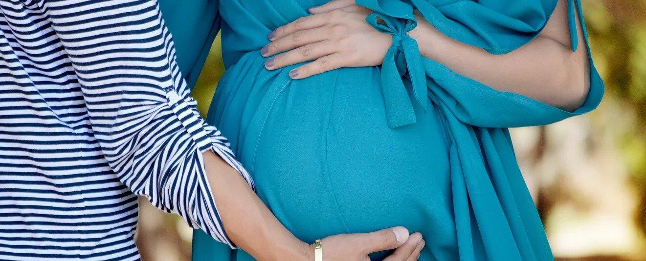 freebirth tinified