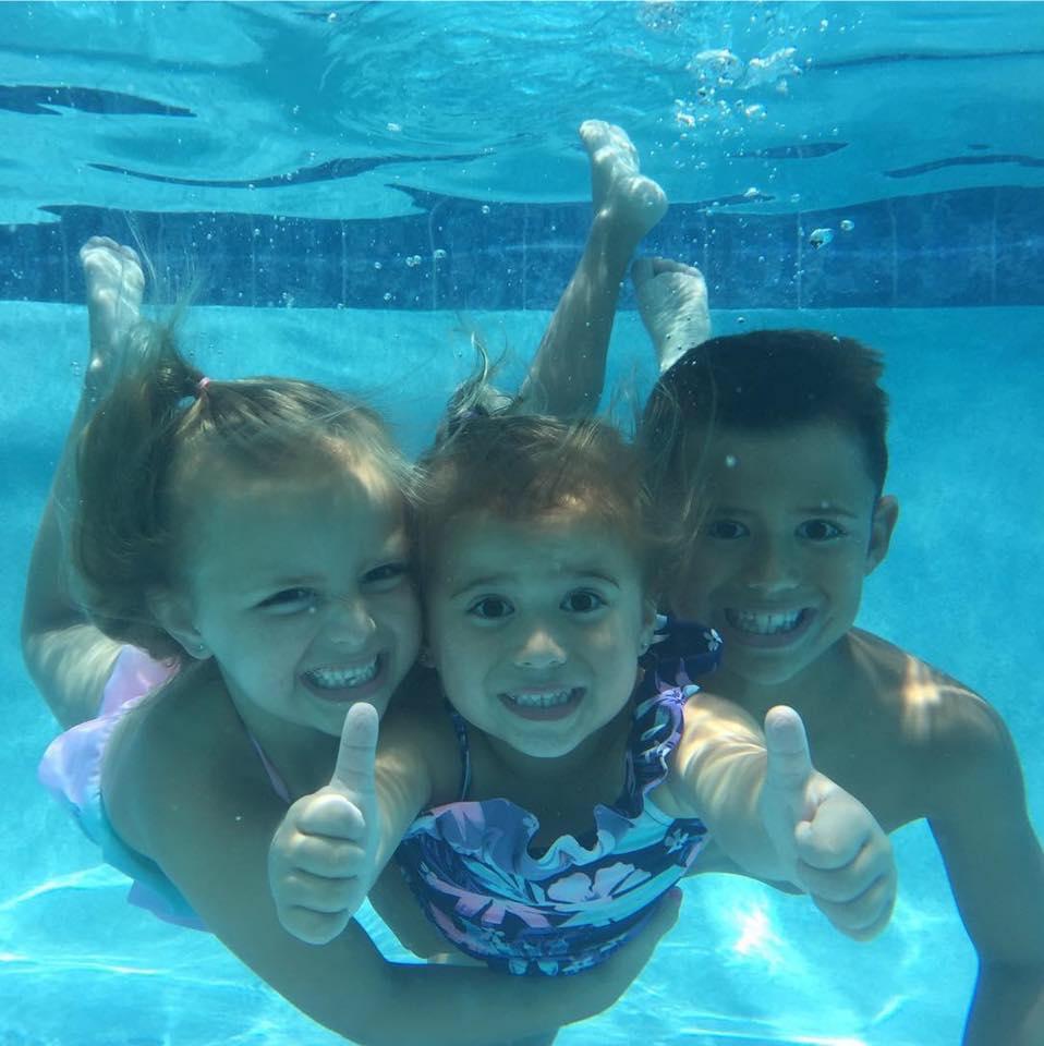 amymorrisswimschool