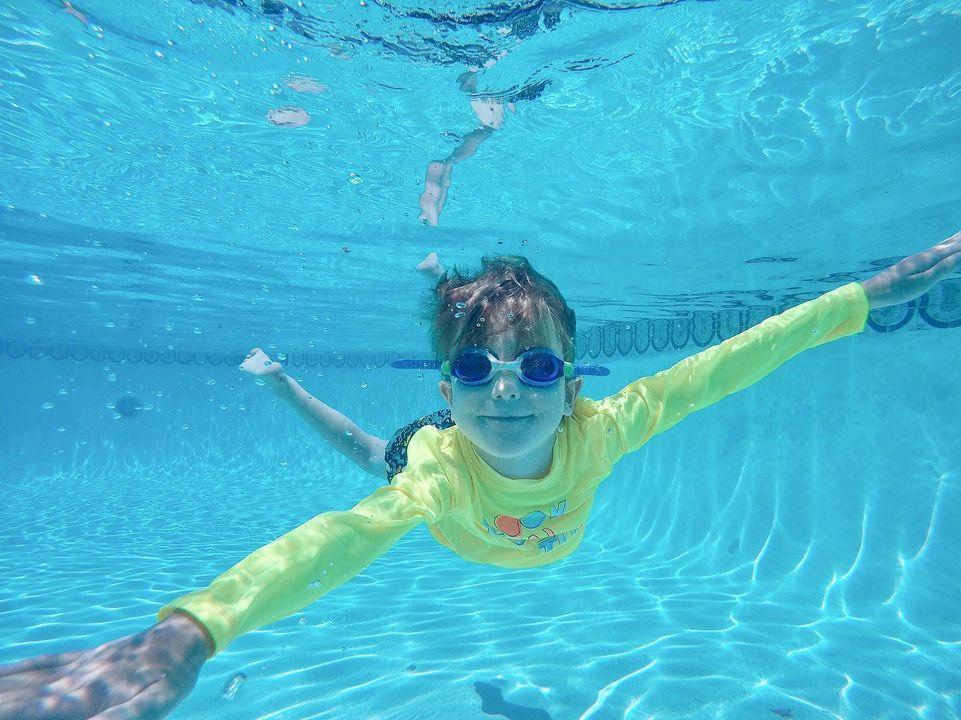jordonsobonyaswimschool